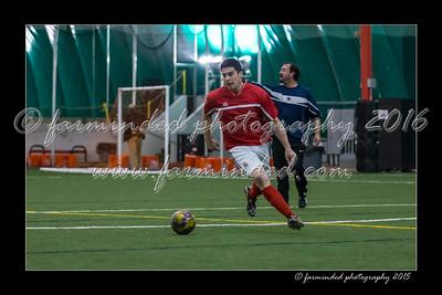 DS7_3338-12x18-02_2015-Soccer-W