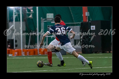 DS7_3404-12x18-02_2015-Soccer-W