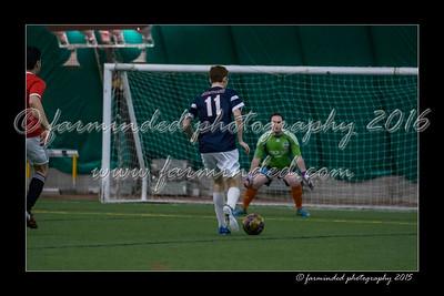 DS7_3262-12x18-02_2015-Soccer-W