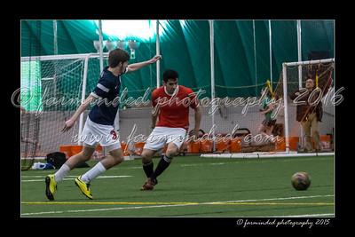 DS7_3315-12x18-02_2015-Soccer-W