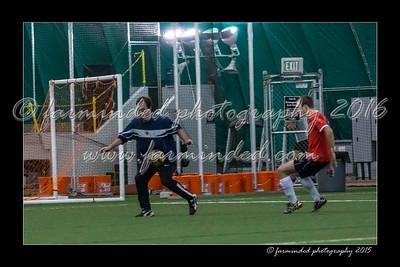 DS7_3302-12x18-02_2015-Soccer-W