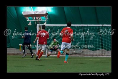 DS7_3323-12x18-02_2015-Soccer-W