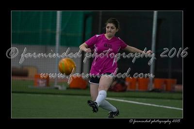 DS7_4521-12x18-02_2015-Soccer-W