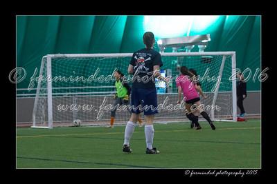 DS7_4472-12x18-02_2015-Soccer-W
