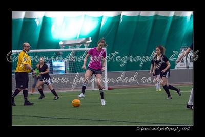 DS7_4399-12x18-02_2015-Soccer-W