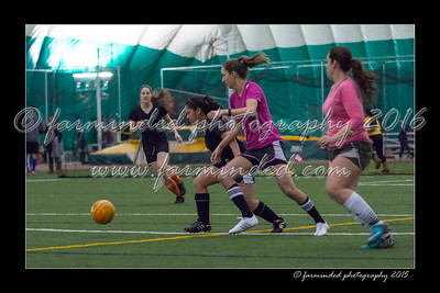 DS7_4453-12x18-02_2015-Soccer-W