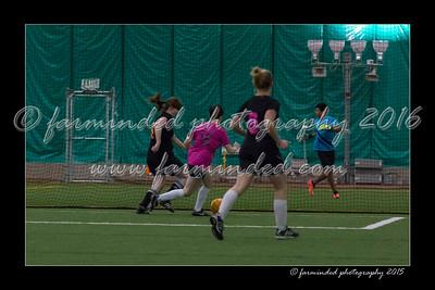 DS7_4445-12x18-02_2015-Soccer-W