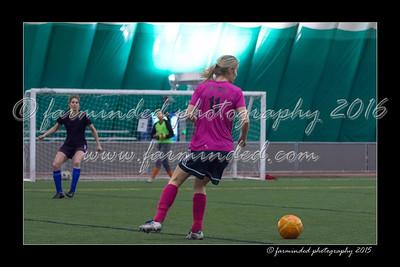 DS7_4587-12x18-02_2015-Soccer-W