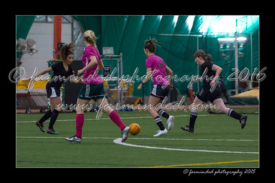 DS7_4546-12x18-02_2015-Soccer-W