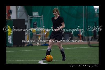 DS7_4534-12x18-02_2015-Soccer-W