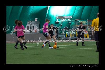 DS7_4475-12x18-02_2015-Soccer-W