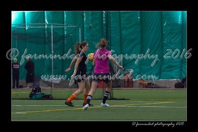 DS7_4517-12x18-02_2015-Soccer-W