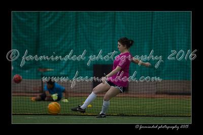 DS7_4480-12x18-02_2015-Soccer-W