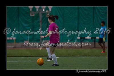 DS7_4583-12x18-02_2015-Soccer-W