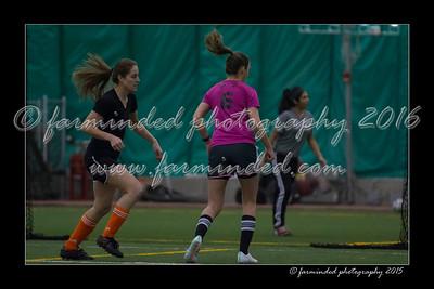 DS7_4520-12x18-02_2015-Soccer-W