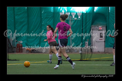DS7_4486-12x18-02_2015-Soccer-W