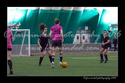 DS7_4457-12x18-02_2015-Soccer-W