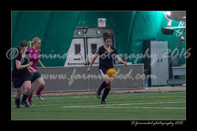 DS7_4570-12x18-02_2015-Soccer-W