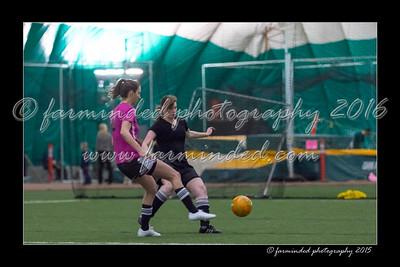DS7_4500-12x18-02_2015-Soccer-W