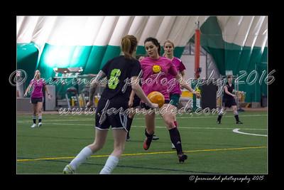 DS7_4559-12x18-02_2015-Soccer-W