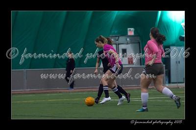 DS7_4463-12x18-02_2015-Soccer-W