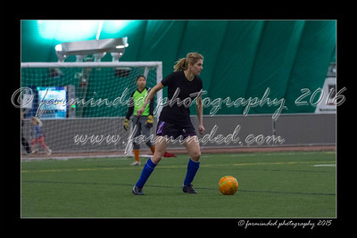 DS7_4539-12x18-02_2015-Soccer-W