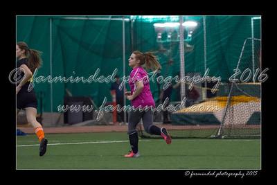 DS7_4566-12x18-02_2015-Soccer-W