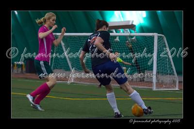DS7_4509-12x18-02_2015-Soccer-W