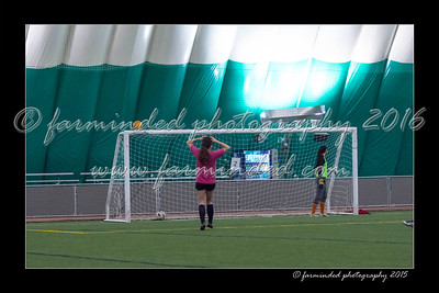 DS7_4491-12x18-02_2015-Soccer-W