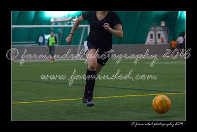 DS7_4614-12x18-02_2015-Soccer-W