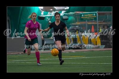 DS7_4573-12x18-02_2015-Soccer-W