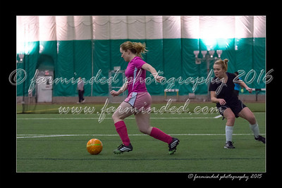 DS7_4495-12x18-02_2015-Soccer-W