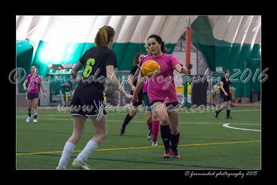 DS7_4560-12x18-02_2015-Soccer-W