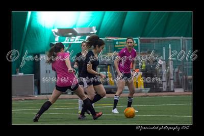 DS7_4435-12x18-02_2015-Soccer-W