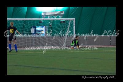 DS7_4550-12x18-02_2015-Soccer-W
