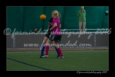 DS7_4590-12x18-02_2015-Soccer-W
