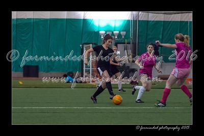 DS7_4503-12x18-02_2015-Soccer-W