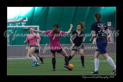 DS7_4431-12x18-02_2015-Soccer-W