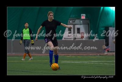 DS7_4527-12x18-02_2015-Soccer-W