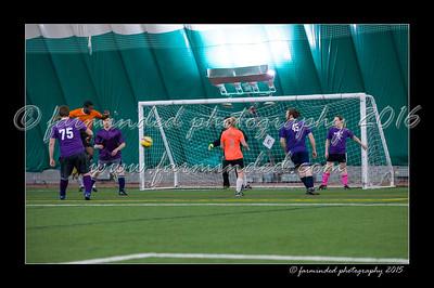 DSC_0277-12x18-02_2015-Soccer-W