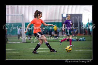 DSC_0109-12x18-02_2015-Soccer-W