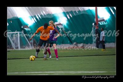 DSC_0250-12x18-02_2015-Soccer-W