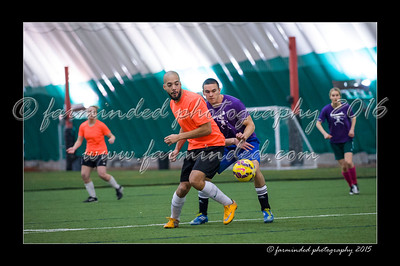DSC_0203-12x18-02_2015-Soccer-W