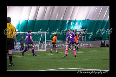 DSC_0148-12x18-02_2015-Soccer-W