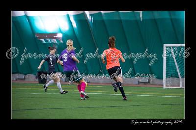 DSC_0088-12x18-02_2015-Soccer-W