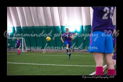 DSC_0094-12x18-02_2015-Soccer-W