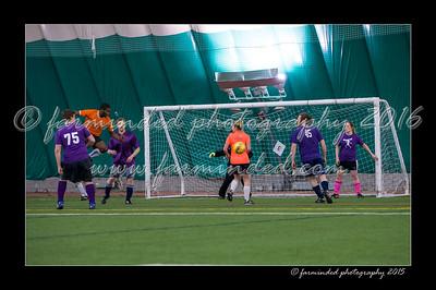 DSC_0278-12x18-02_2015-Soccer-W