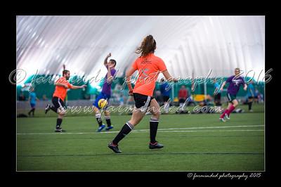 DSC_0104-12x18-02_2015-Soccer-W