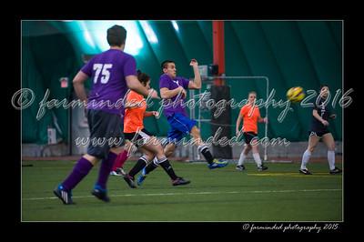 DSC_0271-12x18-02_2015-Soccer-W