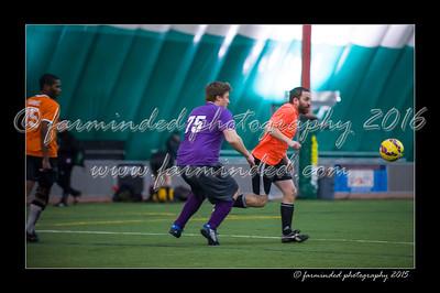 DSC_0102-12x18-02_2015-Soccer-W